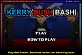 Kerry Bush Bash